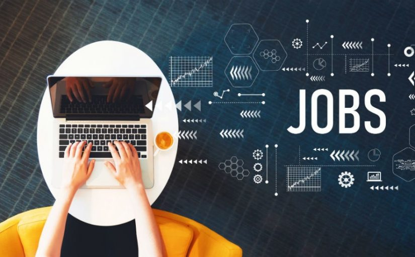 Best Places In Arizona For Tech Jobs